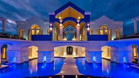 Excellent Ideas The Most Beautiful House In World Houses