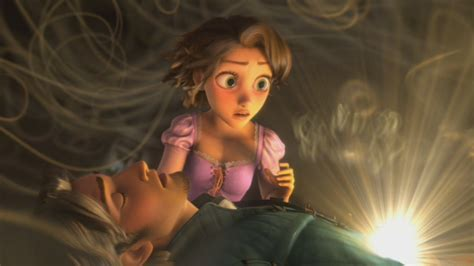 Disney Images Tangled Hd Wallpaper And Background Photos