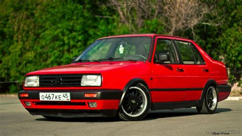 1992 Volkswagen Jetta Diesel Specifications, Pictures, Prices