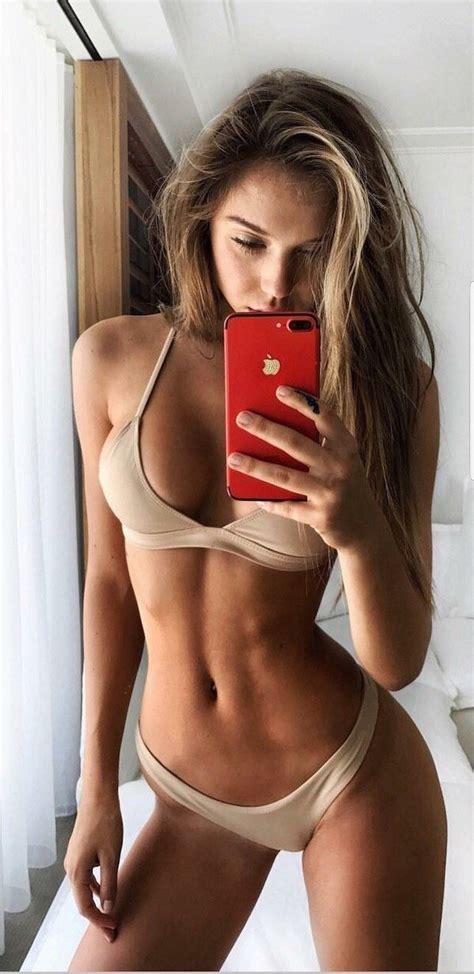 sexy mirror selfies barnorama
