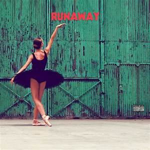 Kanye West – 'Runaway' (Feat. Pusha T) | HipHop-N-More