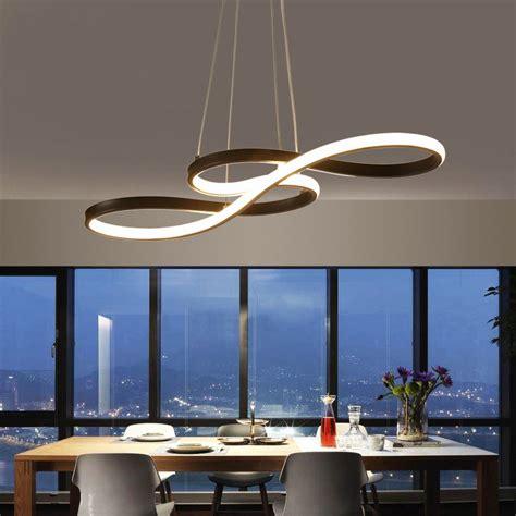 beau images de suspension luminaire cuisine maison de