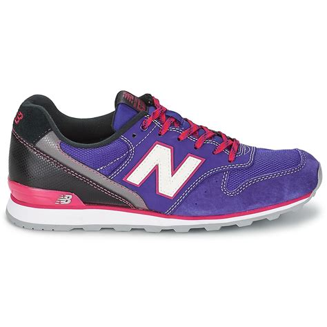 womens new balance shoes 996 with white purple deals new balance wr996 shoes womens purple pink