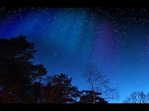 Clipart Wallpaper Blink Drawn Night Sky Nighttime