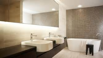 designer bathrooms photos acs designer bathrooms in woollahra sydney nsw kitchen bath retailers truelocal