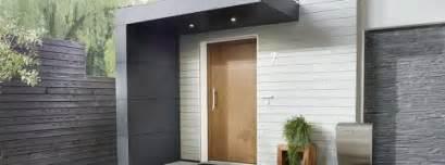 design vordach vordach anbringen bauemotion de