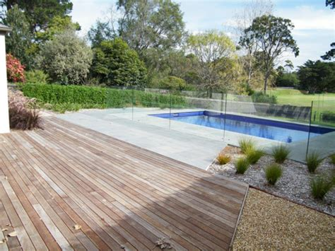 swimming pool surroundings pool surrounds mornington peninsula swimming pool surrounds landscaping richard robertson
