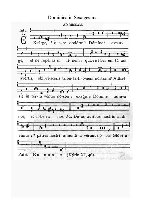 gregorian chant modern songs gregorian chant modern songs 28 images gregorian devotion midori new age cd ebay gregorian