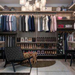 The Closet Boston Ma by Top 10 Best Custom Closet In Boston Ma Last Updated