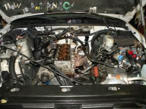 similiar chevy s10 2 2l 4 cylinder engine keywords 1996 chevy s10 4 cylinder engine diagram engine car parts and