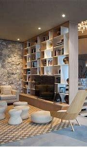Wooden facade: Modern house design by SAOTA - Architecture ...
