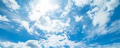 Cloud Nube Backups Retrospect Aws Opensymbol Akk