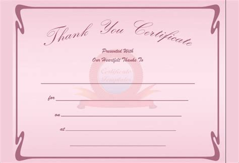 Free Editable Baptism Certificate Template by Baptism Certificate Template Playbestonlinegames