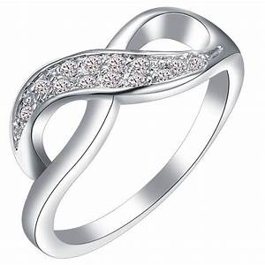 unusual engagement rings cheap promise rings for With wedding rings for girlfriend