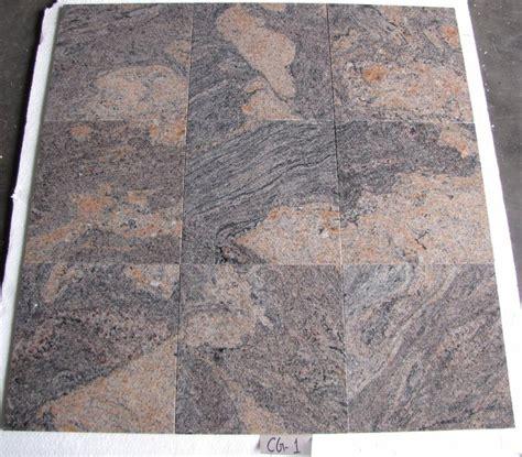 juparana colombo granite tiles for 24 90 m 178 ninos