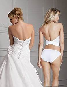 Wedding Underwear Image collections - Wedding Dress