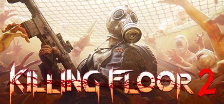 killing floor 2 requirements killing floor 2 system requirements system requirements