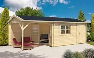 Gartenhaus Mit überdachter Terrasse : gartenhaus burgsee 40 a z gartenhaus gmbh ~ One.caynefoto.club Haus und Dekorationen