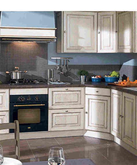 cuisines conforama soldes meubles cuisines conforama conforama pt recrutamento conforama bussigny emploi 15512212