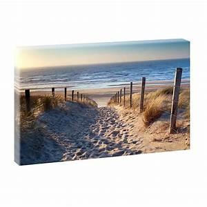 Strandbilder Auf Leinwand : die besten 25 poster xxl leinwand ideen auf pinterest xxl bilder foto auf acryl und ~ Watch28wear.com Haus und Dekorationen