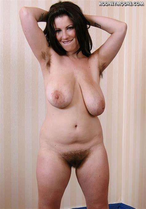 More Uneven Tits 140 Pics Xhamster