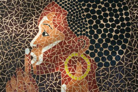 tableaux cuisine mosaiques murales album photos florence olmi mosaïque