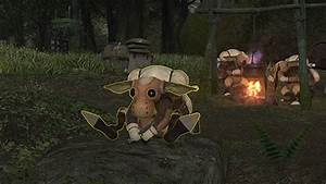 Final Fantasy XIV A Realm Reborn Out Now On PS3 PS4