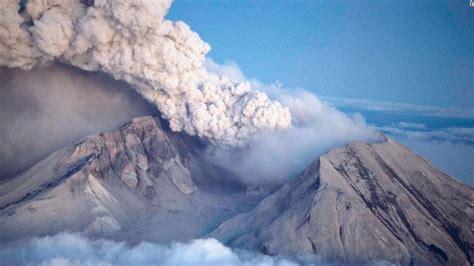 mount st helens eruption  facts cnn