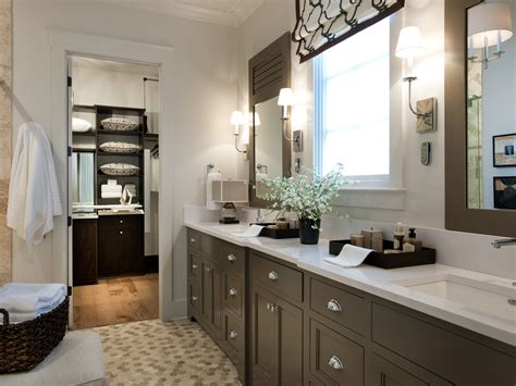 Hgtv Bathroom Design Ideas by Country Bathroom Design Hgtv Pictures Ideas With