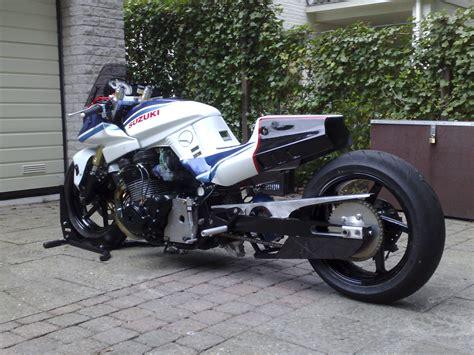 suzuki samurai motorcycle suzuki gsx 1100s katana turbo mms pinterest suzuki