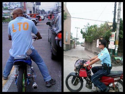 Motorbikes Philippines