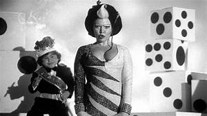 Forbidden Zone - Witch's Egg 1080p - YouTube