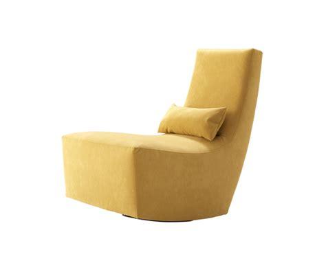 neo fauteuil fauteuils de ligne roset architonic
