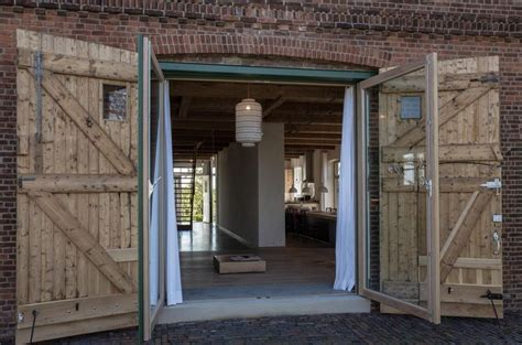 Scheune Zum Traumhaus Umbauen by 25 Best Ideas About Scheune Auf Loft Wohnung