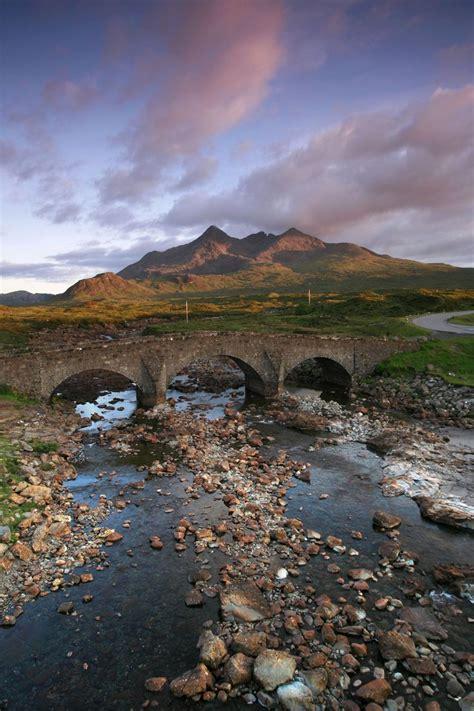 Best 20 Old Bridges Ideas On Pinterest Bridges Covered