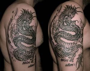 Tatouage 3 Points : bonne f tes de fin d 39 ann e les f nuanautes tatouage en ~ Melissatoandfro.com Idées de Décoration