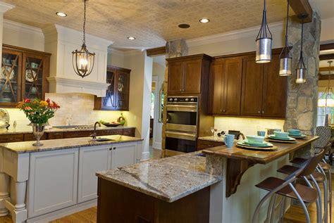 kitchen can storage кухня с барной стойкой 75 фото красивых барных стоек 3311