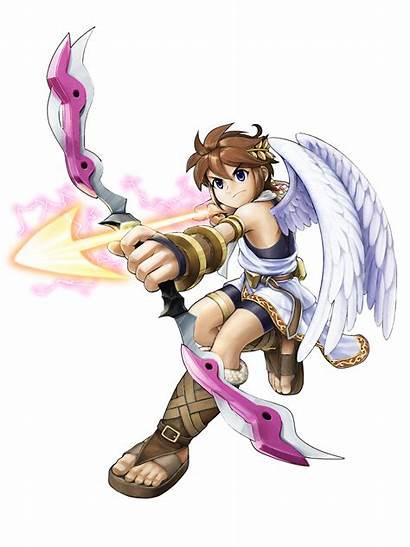 Icarus Kid Galeria Kiu