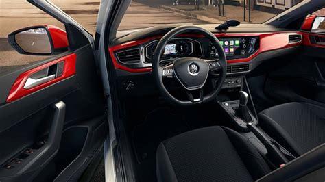 vw polo vw virtus polo sedan beats edition launched