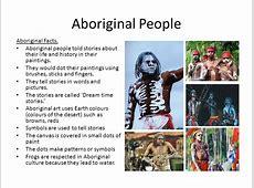 Aboriginal Art A Journey Down Under ppt video online