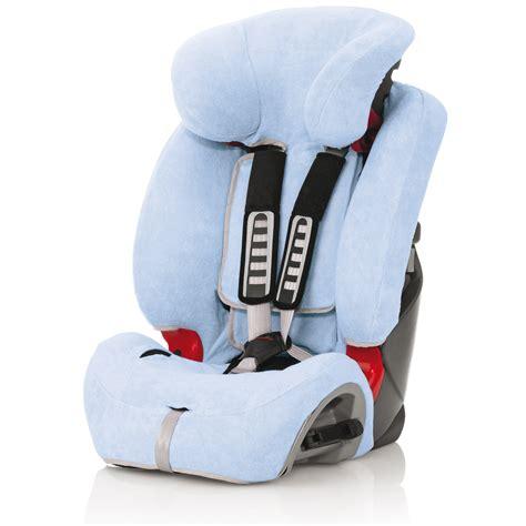 housse protection siege auto bebe housse evolva multi tech bleu de britax housses de