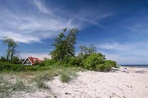 Dänemark Ferienhaus Mieten : ferienh user in d nemark ~ Orissabook.com Haus und Dekorationen