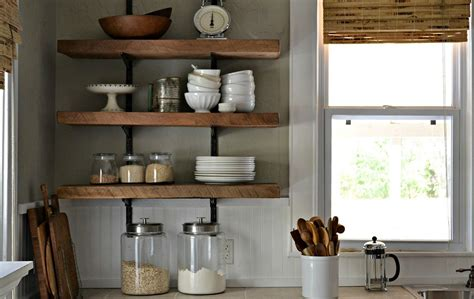 Mensole Sotto Tv by Kitchen Wall Shelf Ideas Kitchen Wall Shelf Ideas Design
