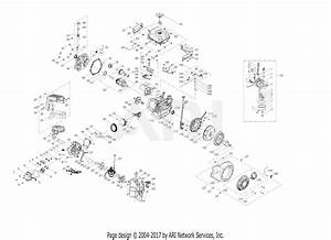 Mtd 420cc Engine Parts Diagram : mtd 690 wu engine parts diagram for engine assembly 690 wu ~ A.2002-acura-tl-radio.info Haus und Dekorationen
