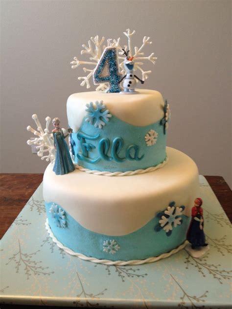 publix frozen cake efdedfabbaddfebbd