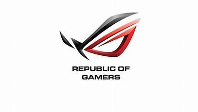 4k Republic Gamers Rog Asus Wallpapers Wallpaperaccess