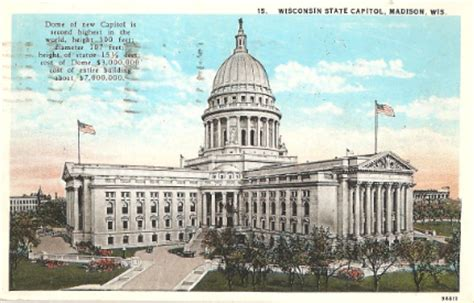 wisconsin legislative reference bureau retiring 39 s digest in the compensation of