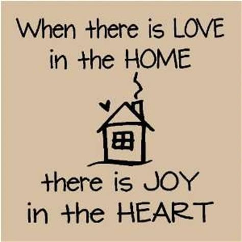 quotes about home decor quotesgram