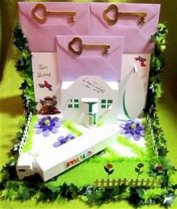 Neue Wohnung Geschenk : romys zuckert tenland schult tendesign f r individuelle unikate geschenk karten ~ Markanthonyermac.com Haus und Dekorationen