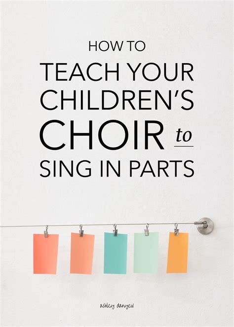 best 10 elementary choir ideas on choirs 817 | e581b7232509c56469bb2156fffdd074 piano lessons music lessons
